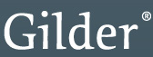Gilder-logo
