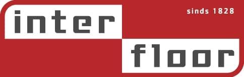 IF-Logo-1-FC-Zonder-tekst-1828