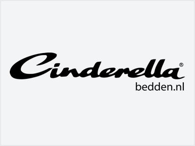 Logo-Cinderella@x2