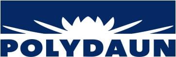 Logo_Polydaun_csdf-bz