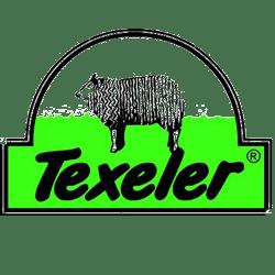 Texeler-Logo