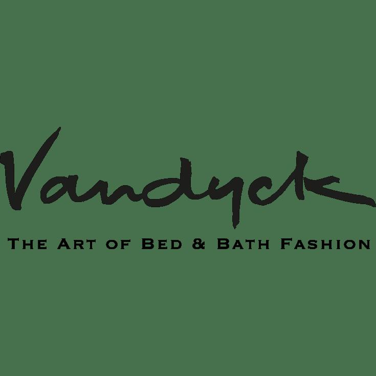 Vandyck_logo