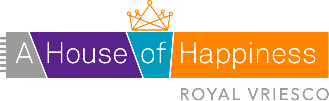 logo-AHOH