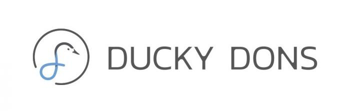 logo-ducky-dons-productpagina_3