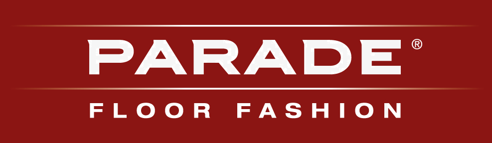 logo-parade-1