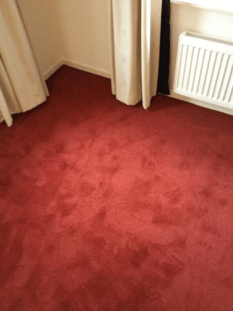 tapijt2