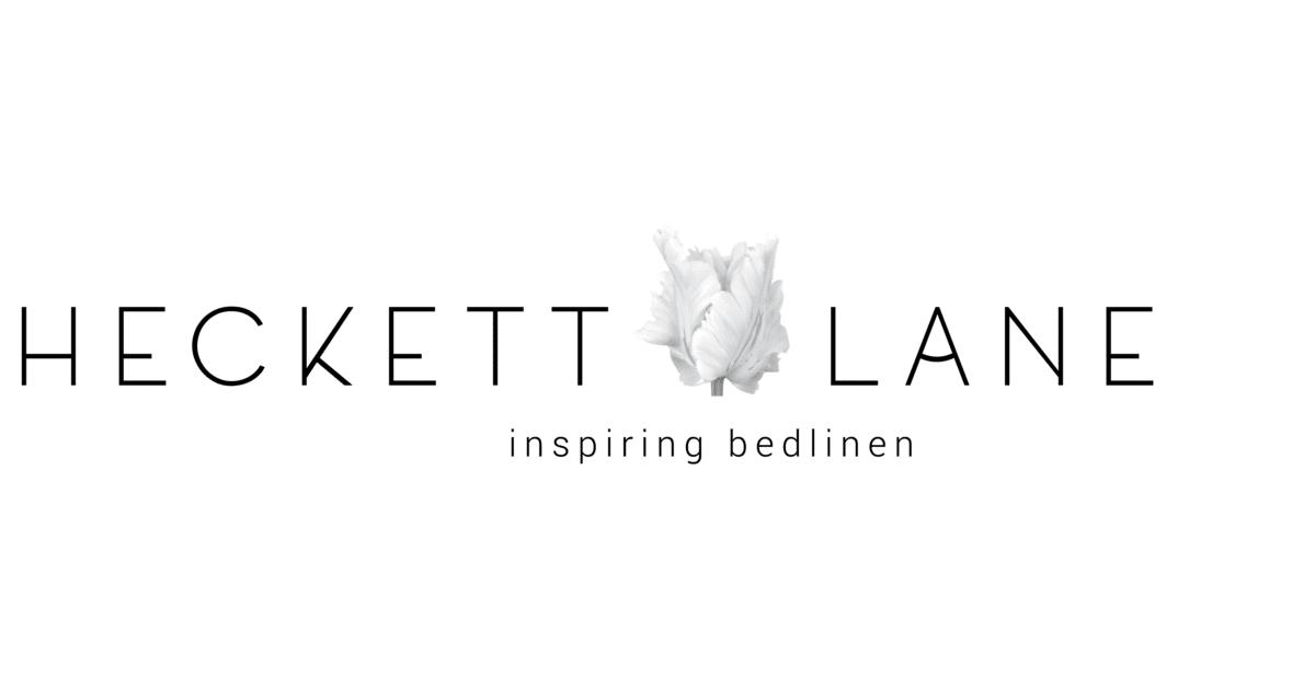 Heckett_Lane_BEDLINEN_black_copy