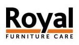 Logo-Royal-Furniture-Care