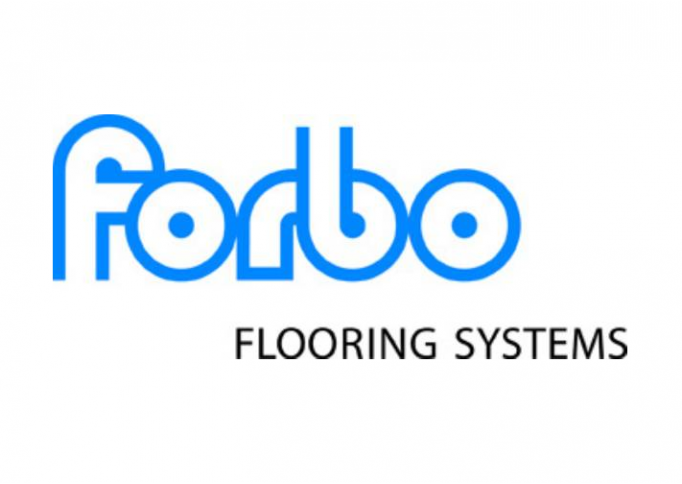 forbo flooring systems bv