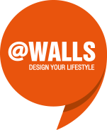 logo_add_walls