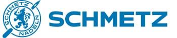 schmetz_logo