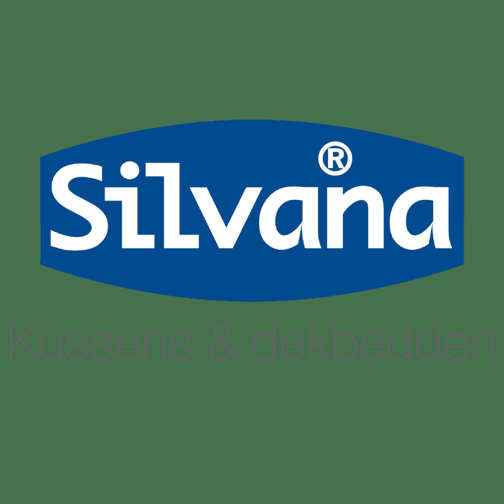 silvana-01-_002_